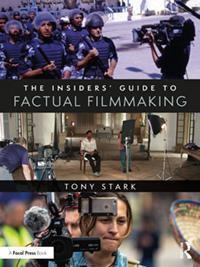 Factual Filmmaking