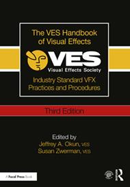 The VES Handbook, 3rd Edition