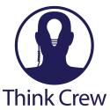 Think Crew