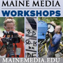 Maine Media Workshops and College