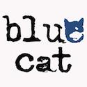 BlueCat Screenplay