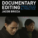 Documentary Editing