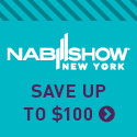 NAB New York
