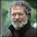 Peter Stein, ASC