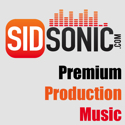 Sid Sonic