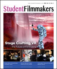 StudentFilmmakers