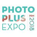 Photo Plus Expo