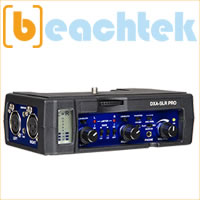 BeachTek DXA-Connect