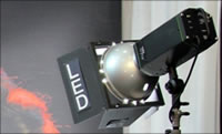 Alzo Video LED Lighting Kits