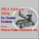 Premier Studio Equipment, Inc.