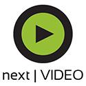 Next | Video