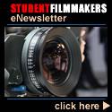 StudentFilmmakers eNewsletter- click here