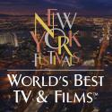 New York Festivals World's Best Television & Films
