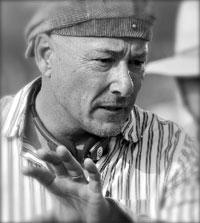 Julian Chojnacki