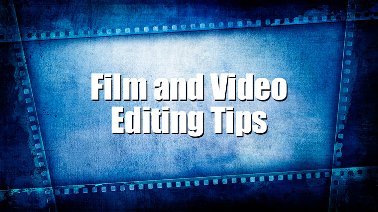 """""""Editing is Re-editing: 'Six Habits of Highly Effective Editors'"""" by Mark Kerins"""
