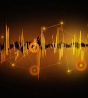 audio-sound-tips