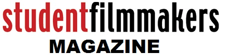 Workshops, Store, Jobs, Festivals Video Contests, Filmmakers Network
