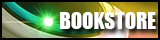Bookstore, www.studentfilmmakers.com/store