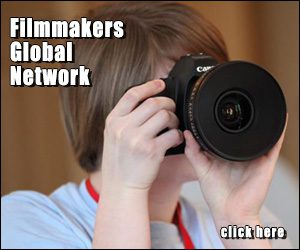 studentfilmmakers-global-network