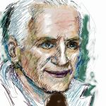 John Hart - Storyboard Artist and Author