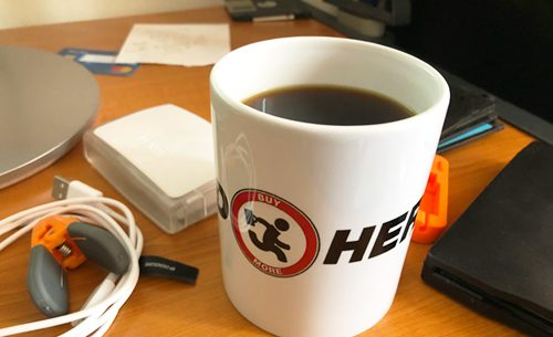 """FILMMAKERS FORUMS ONLINE 