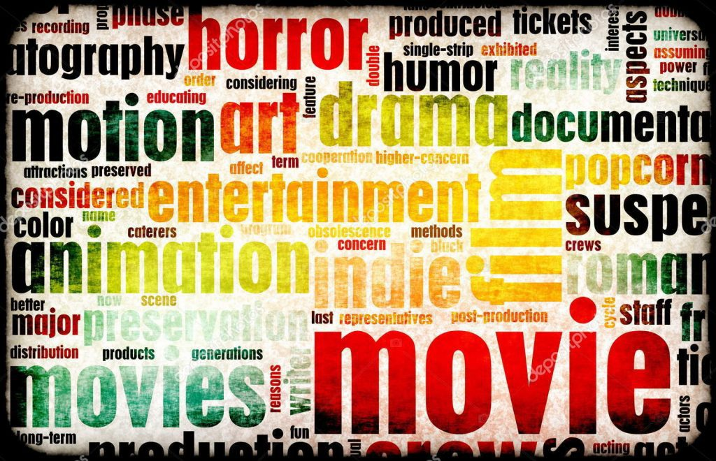 How to Define Your Type as an Actor
