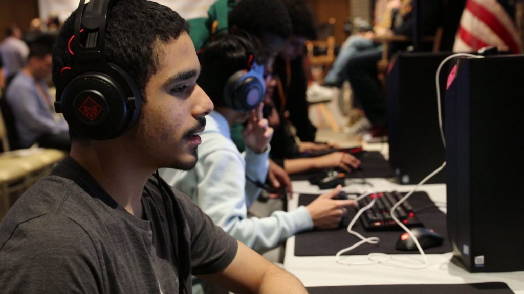 How Esports Is Transforming the Field of Education