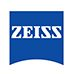 """Farhad Dehlvi describes using the ZEISS CP.3 lenses to shoot """"Have you Ever Seen the Rain?"""" for it's 25th anniversary"""