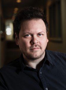 FILMMAKERS GLOBAL NETWORKING COMMUNITY ONLINE | Community Spotlight | Mark Evitts - Composer, String Arranger, Producer, Songwriter, Multi-Instrumentalist