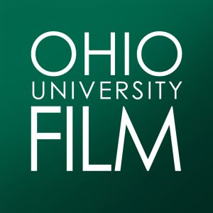Ohio University Film Division: Q&A with Steven Ross, Artistic Director and Head of Film Division