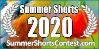 Summer Shorts Contest 2020 Film and Video Call for Entries