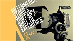 FILMMAKERS GLOBAL NETWORK :: Community Spotlight with Bob Gillen