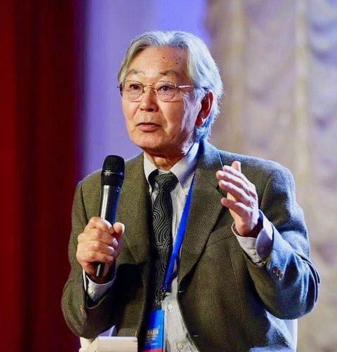Hiro Narita, ASC