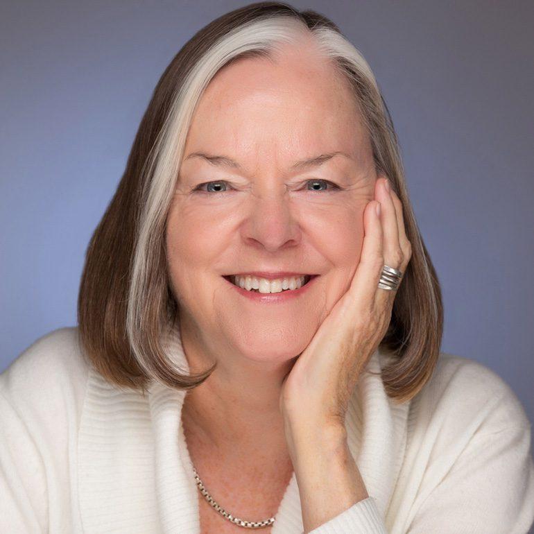 Claudia Johnson on Crafting Short Scripts