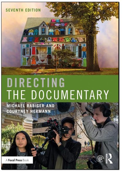 Documentary Filmmaking: Directing Insights with Michael Rabiger