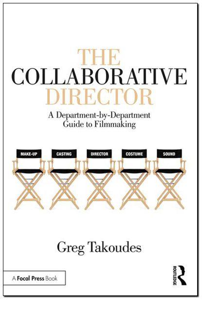 The Collaborative Director