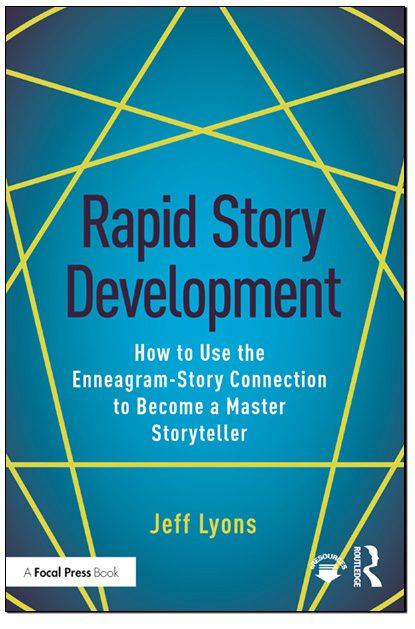 Rapid Story Development