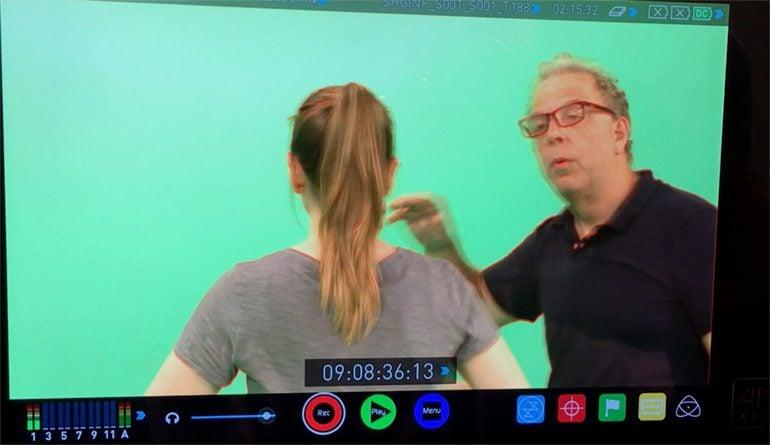www.studentfilmmakers.com