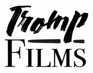 Tromp Films