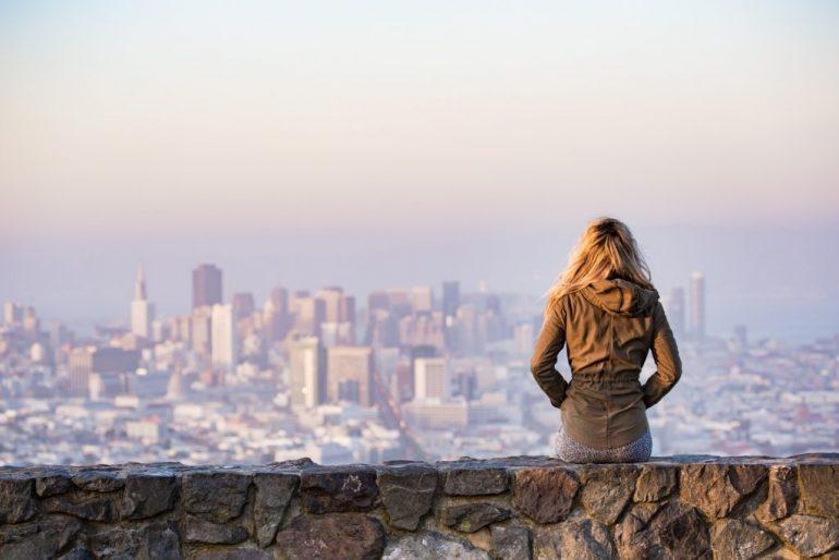 San Francisco International Screenwriting Competition
