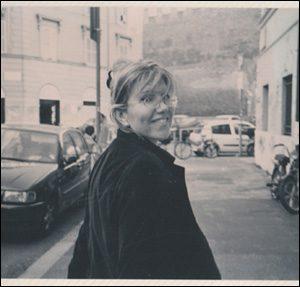 Simona Migliotti Auerbach