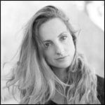 Elisa Maria Nadal