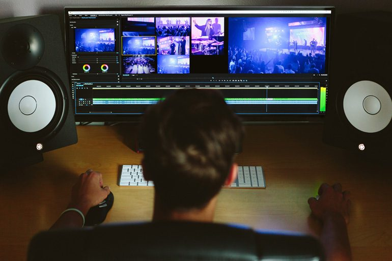 10 Best Film Editing Advice for Beginners