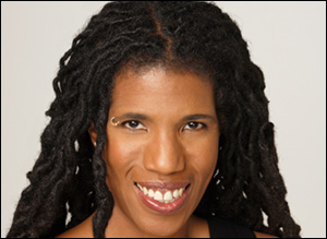 Nandi Bowe, Film/TV Director