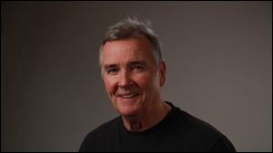Peter Warren, CSC, Cinematographer and Videographer
