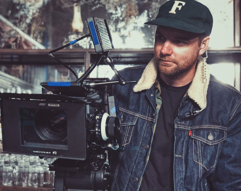 4 Awesome Film Production Tips for New Directors