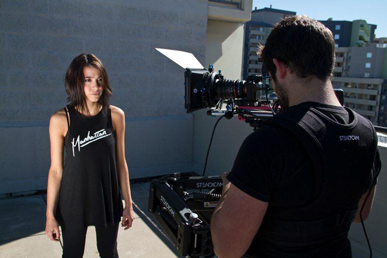 10 Inspiring Tips for Next Generation Filmmakers