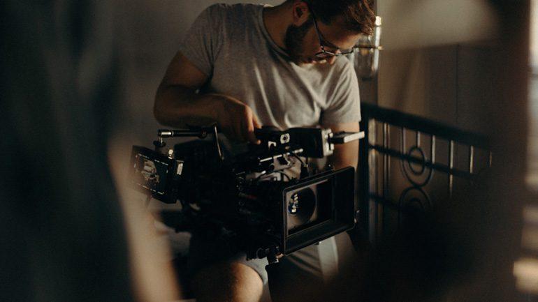 10 Helpful Filmmaking Tips from Award-Winning Student Filmmakers