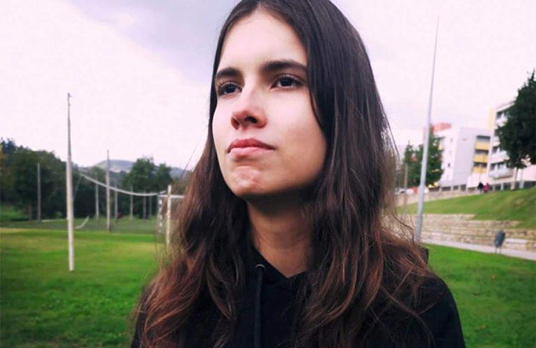 Filmmakers Network   Community Spotlight with Cátia Martins