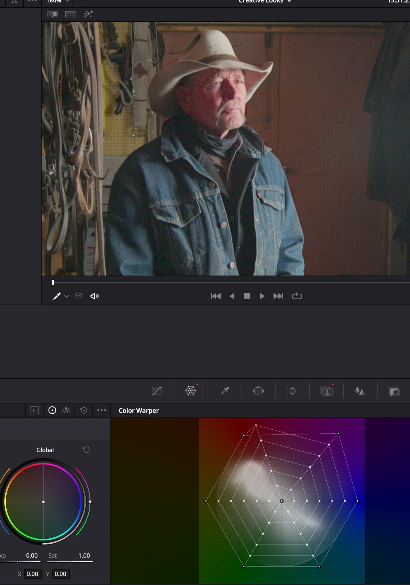 Exploring What is New in Resolve 17 Beta